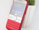 NEW Unlocked GSM Q5w Mobile Phone QWERTY 3sim Dual Camera WIFI TV +FREE SHIPPING