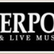Liverpool, Live music bar