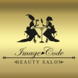 "Beauty salon - ""Image Code"""