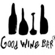 "Бар ""Good Wine Bar"""