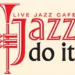 "Кофейня ""Jazz Do It"""