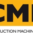 "Компания ""Construction Machinery Ltd"" (CML)"