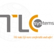Ltd. TLC Systems