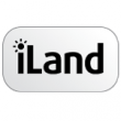 "Компания ""iLand Apple Authorized Reseller"""