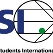 "Компания ""Students International"""
