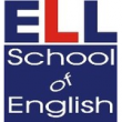 "Школа английского языка ""ELL-School of English"""