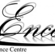 "Студия ""Encore Dance Centre"""