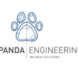 Панда Инжиниринг (Panda Engineering)