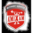 A'MIXAM Фитнес центр