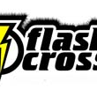 Flash-Cross