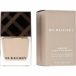 Тональная основа Sheer Foundation, 75 ml (Burberry) № 1