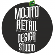 Mojito Retail Design Studio
