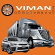 VIMAN AUTO GROUP