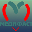 Медифаст