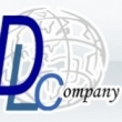 Danube Logistics Company LTD