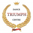 TRIUMPH dance centre